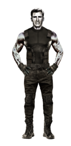 Colossus PNG HD PNG Clip art