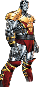 Colossus PNG Pic PNG Clip art