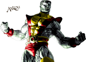 Colossus PNG Transparent Image PNG Clip art