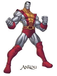Colossus Transparent Background PNG Clip art