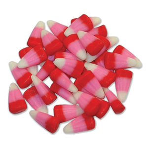 Coloured Candy PNG Transparent Image PNG Clip art