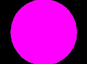Colours PNG Clipart PNG Clip art
