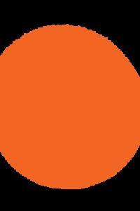 Colours PNG File PNG Clip art