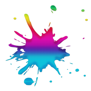 Colours PNG Free Download PNG Clip art