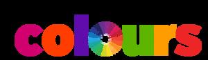 Colours PNG Image PNG Clip art