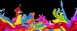 Colours PNG Photos PNG Clip art