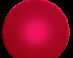 Colours PNG Pic PNG Clip art