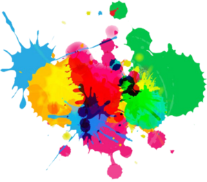 Colours PNG Transparent Image PNG Clip art