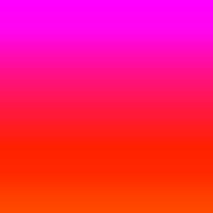 Colours PNG Transparent Picture PNG Clip art