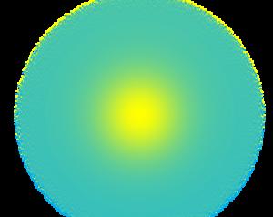 Colours PNG Transparent PNG Clip art