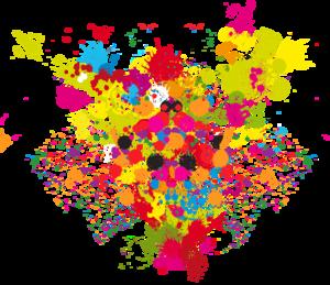 Colours Transparent PNG PNG Clip art