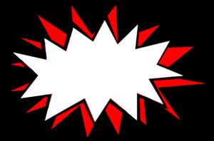 Comic PNG HD PNG Clip art