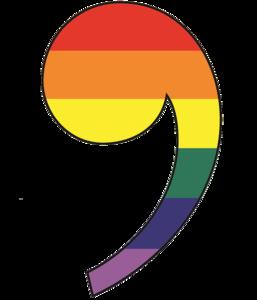 Comma PNG HD PNG Clip art