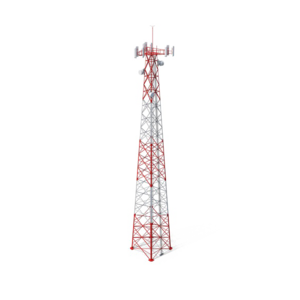 Communication Tower PNG Clipart PNG Clip art