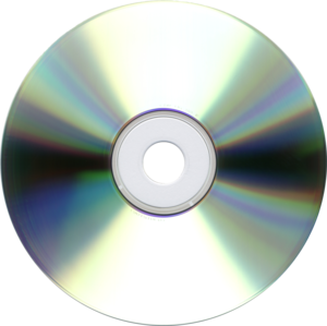 Compact Disk PNG Background PNG Clip art