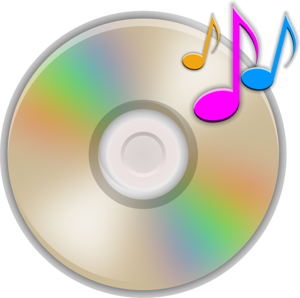 Compact Disk PNG Download Image PNG Clip art