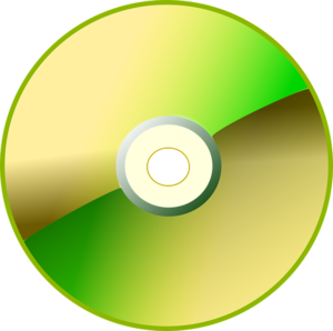 Compact Disk PNG Free Image PNG Clip art