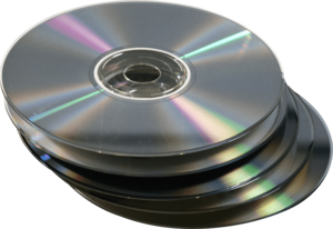 Compact Disk PNG HD Photo PNG Clip art