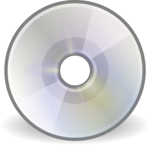 Compact Disk PNG Image HD PNG Clip art