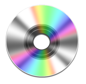 Compact Disk PNG Image PNG Clip art