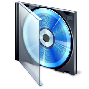 Compact Disk PNG No Background PNG Clip art