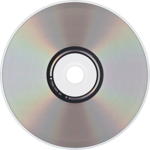 Compact Disk PNG Photo Image PNG Clip art