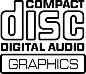 Compact Disk PNG Transparent Background PNG Clip art