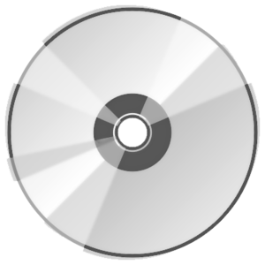Compact Disk PNG Transparent File PNG Clip art