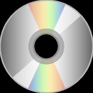 Compact Disk PNG Transparent Image PNG Clip art