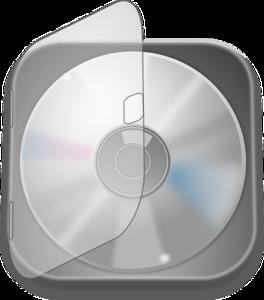 Compact Disk PNG Transparent Images PNG Clip art