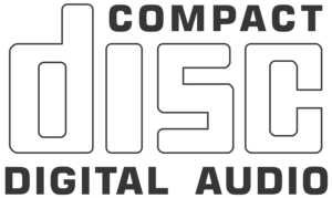 Compact Disk PNG Transparent Photo PNG Clip art