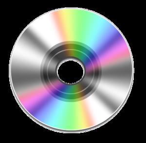 Compact Disk PNG Transparent PNG Clip art