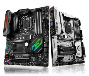 Computer Motherboard PNG Pic PNG Clip art
