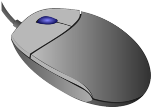 Computer Mouse PNG Clipart PNG Clip art