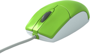 Computer Mouse PNG File PNG Clip art
