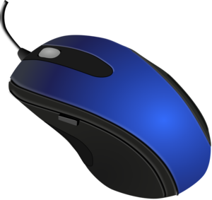 Computer Mouse PNG Image PNG Clip art