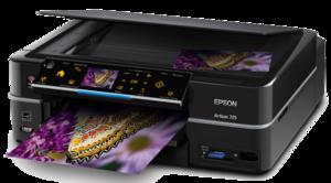 Computer Printer PNG Clipart PNG Clip art