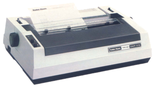 Computer Printer PNG File PNG Clip art