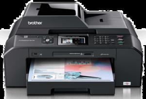 Computer Printer PNG Free Download PNG Clip art