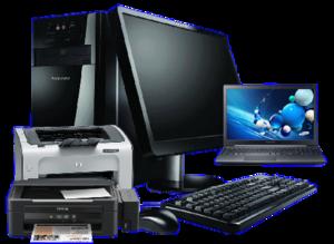 Computer Printer PNG Image PNG Clip art