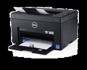 Computer Printer PNG Photos PNG Clip art