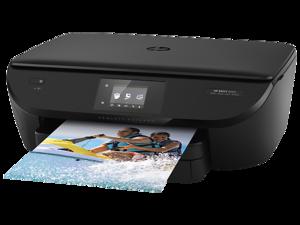 Computer Printer PNG Picture PNG Clip art