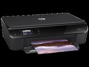 Computer Printer PNG Transparent Image PNG Clip art