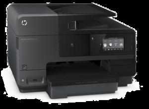 Computer Printer Transparent Background PNG Clip art