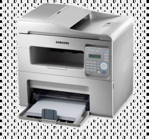 Computer Printer Transparent PNG PNG Clip art