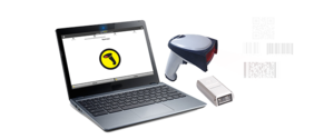 Computer Scanner PNG Clipart PNG Clip art