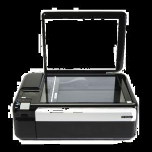 Computer Scanner PNG File PNG Clip art