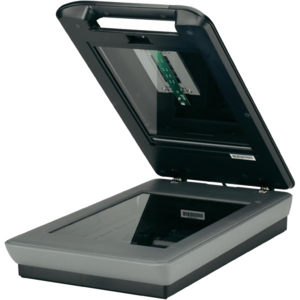 Computer Scanner PNG Free Download PNG Clip art