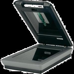 Computer Scanner PNG Free Download PNG Clip art