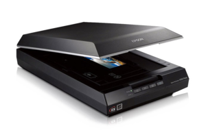 Computer Scanner PNG HD PNG Clip art
